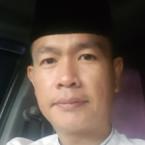 Muhammad Imam Mubin